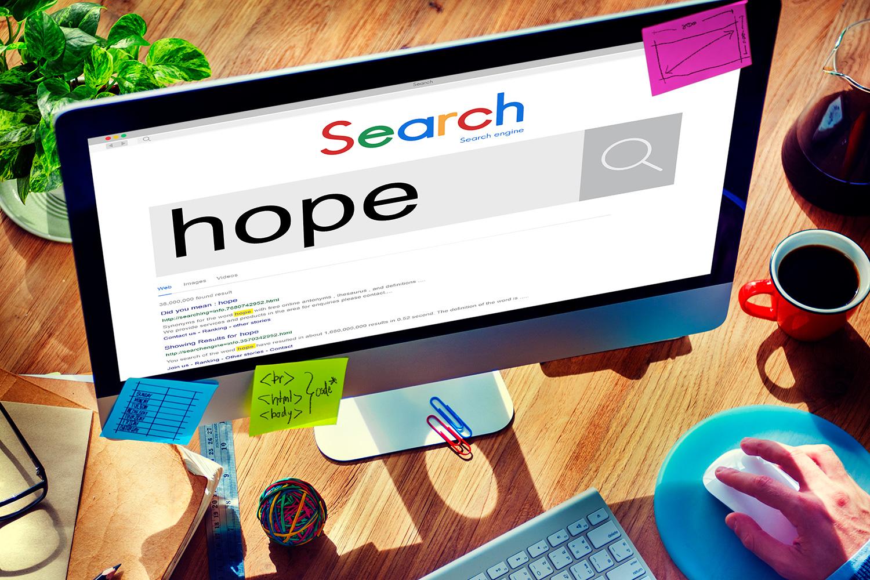 HOPE事業助成金シニア・リサーチフェローの趣旨